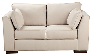Pierin Loveseat, , large
