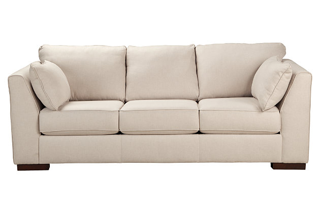 Pierin Sofa, , large
