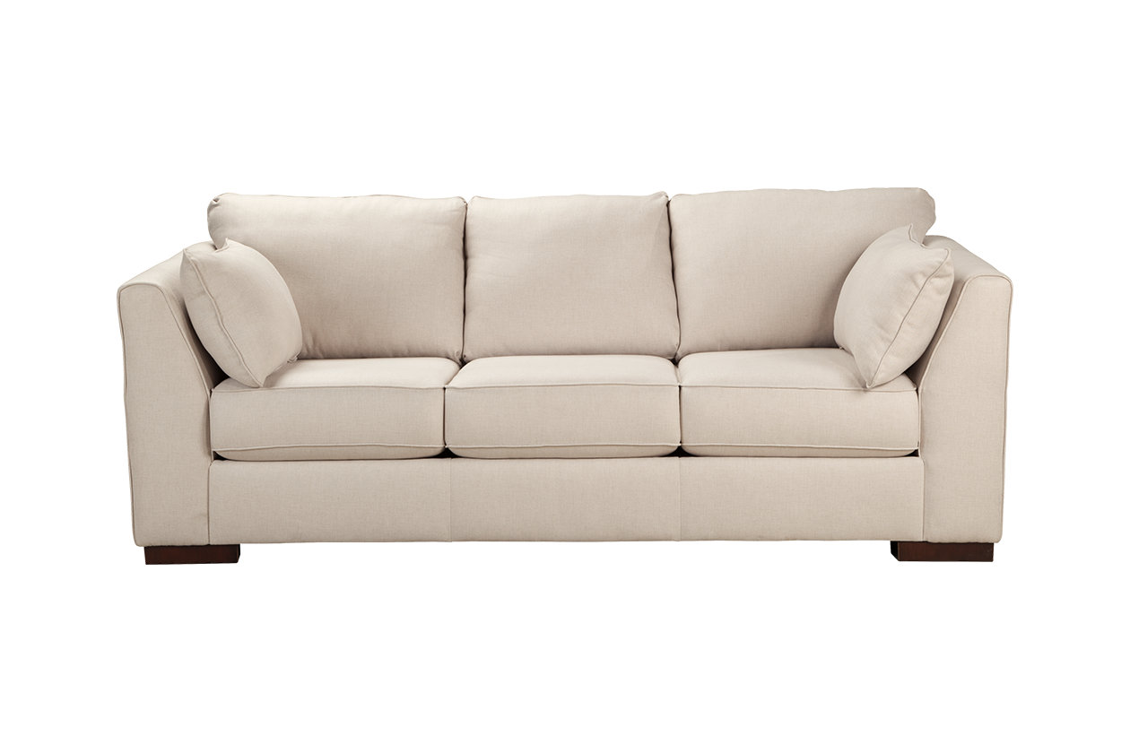 No longer available pierin sofa images