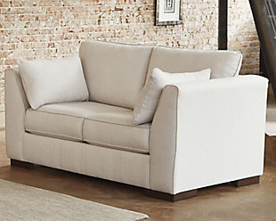 Pierin Loveseat, , rollover