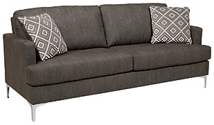 Arcola RTA Sofa, , large