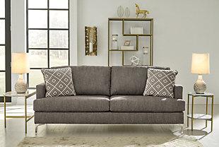 Arcola RTA Sofa, , rollover