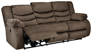 Chivington Sofa & Recliner, , large