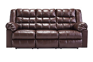 Brolayne Reclining Sofa, , large