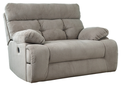 Overly Oversized Recliner Ashley Furniture HomeStore