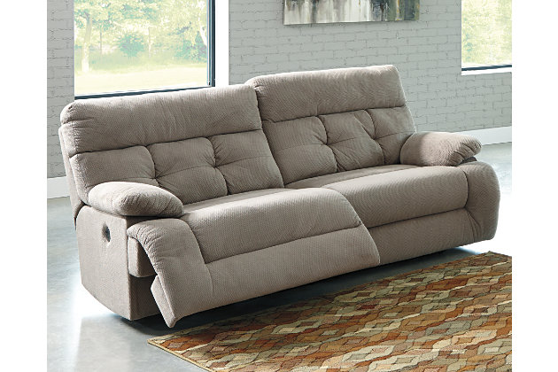 Home; Overly Power Reclining Sofa. Room decorating idea with this furniture