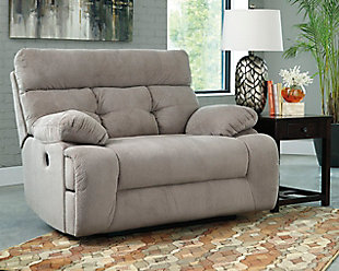 gallery of overly oversized power recliner with oversized recliner & Oversized Recliner. Affordable Dazzling Oversized Recliner In ... islam-shia.org