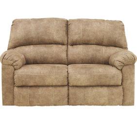 Stringer Power Reclining Sofa Ashley Furniture Home Store