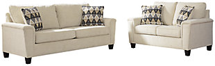 Abinger Sofa and Loveseat, , large