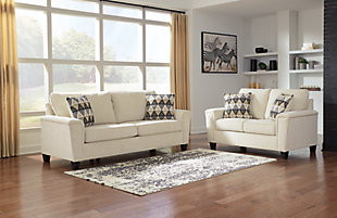 Abinger Sofa and Loveseat, , rollover