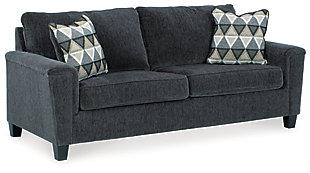 Abinger Queen Sofa Sleeper, , large