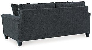 Abinger Sofa, Smoke, large