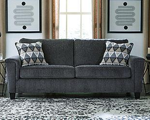 Abinger Sofa, , rollover