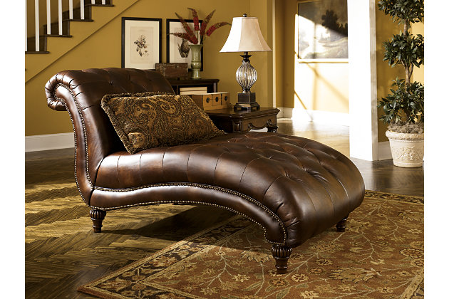 Claremore Chaise, , large