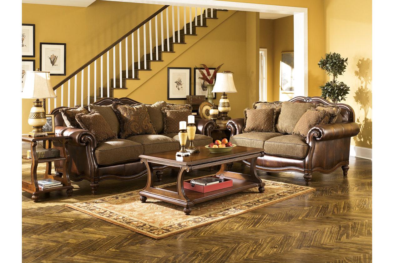 Images. Claremore Sofa ...