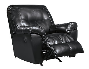 Kilzer Recliner, , large