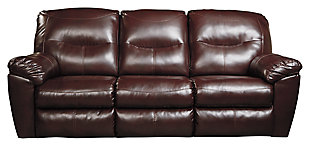 Kilzer Reclining Sofa, , large