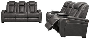 Turbulance Sofa and Loveseat, , rollover