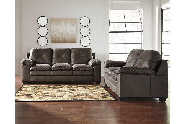 Speyer Sofa Ashley Furniture Homestore