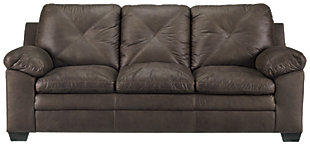 Speyer Sofa, Teak, large