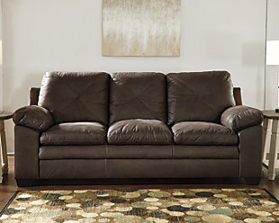 Amazing Sofas Couches Ashley Furniture Homestore Inzonedesignstudio Interior Chair Design Inzonedesignstudiocom