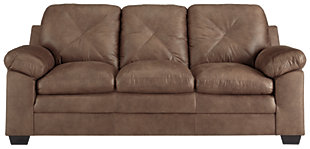 Speyer Sofa, Bark, large