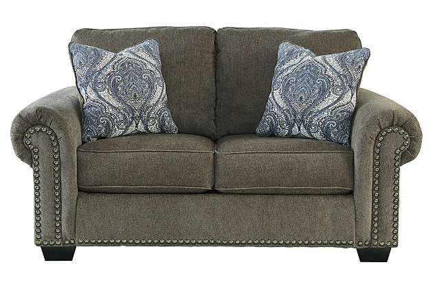 Navasota 5-Piece Living Room Set, , large