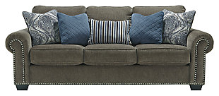 Navasota Queen Sofa Sleeper, , large