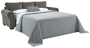 Sleeper Sofas Ashley Furniture Homestore