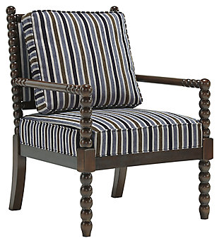 Navasota Accent Chair, , large