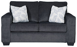 Altari 2-Piece Upholstery Package, Slate, large