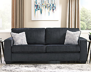 separation shoes 9f7b2 e784d Sofas & Couches | Ashley Furniture HomeStore