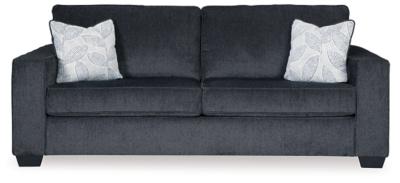 - Altari Queen Sofa Sleeper Ashley Furniture HomeStore