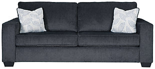 Altari Sofa, Gray, large