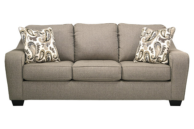 settee set that suits