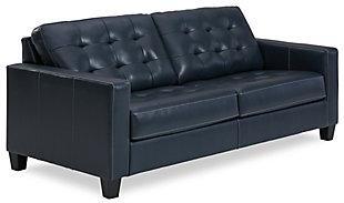 Altonbury Queen Sofa Sleeper, , large