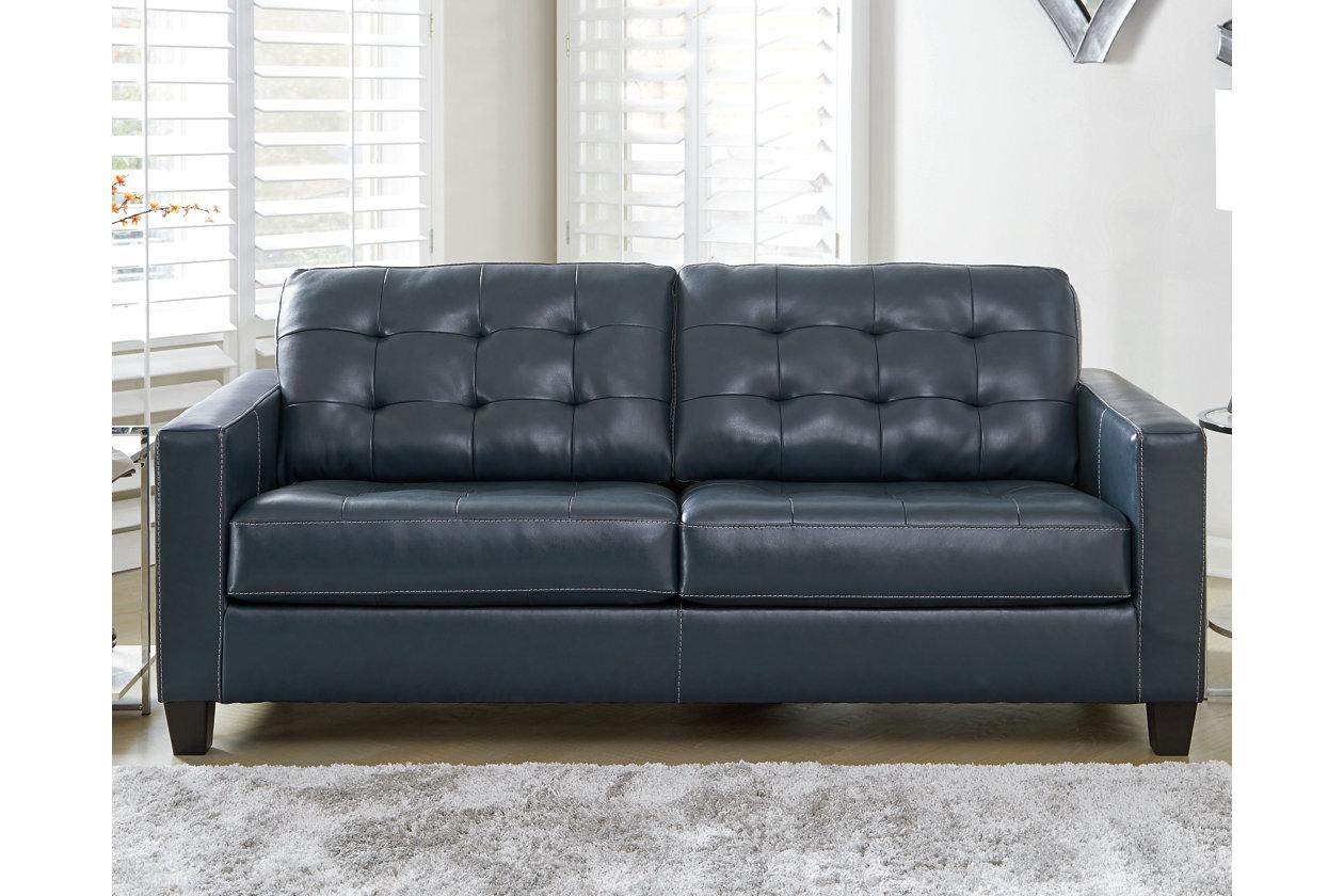 Altonbury Sofa Ashley Furniture Homestore