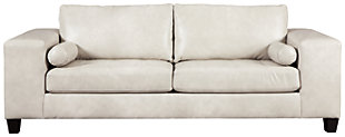 Nokomis Sofa Sleeper, Arctic, large