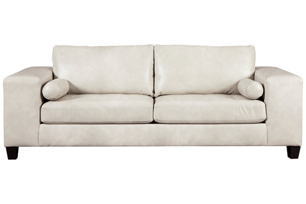 Nokomis Queen Sofa Sleeper, , large
