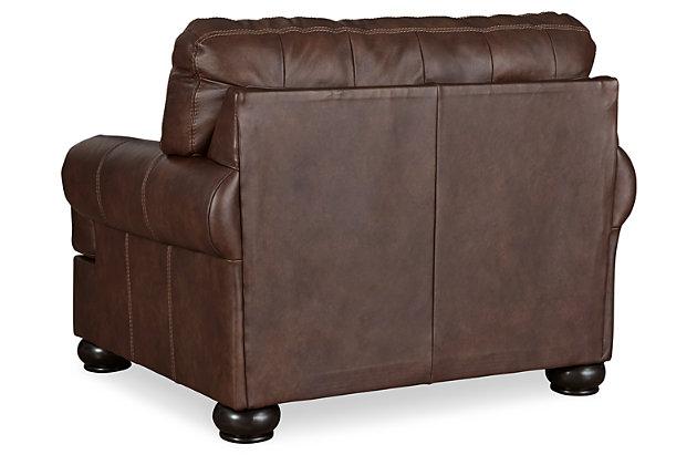 Beamerton Oversized Chair, , large