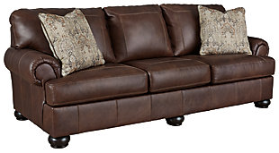 Bearmerton Sofa, , large