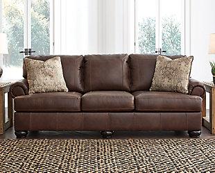 Bearmerton Sofa, , rollover