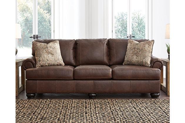 Beamerton Sofa, , large