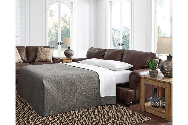 Beamerton Queen Sofa Sleeper, , large