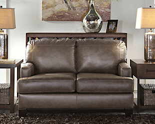 Derwood Loveseat, , rollover
