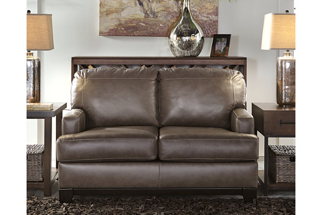Derwood Loveseat, , large