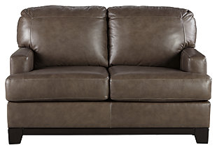 Derwood Loveseat, , Large ...