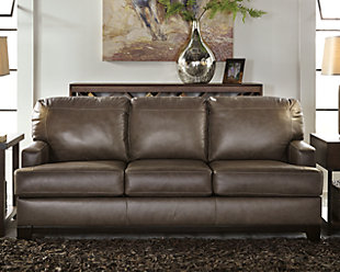 Derwood Sofa, , rollover