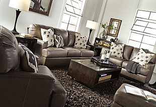 Derwood Queen Sofa Sleeper, , large