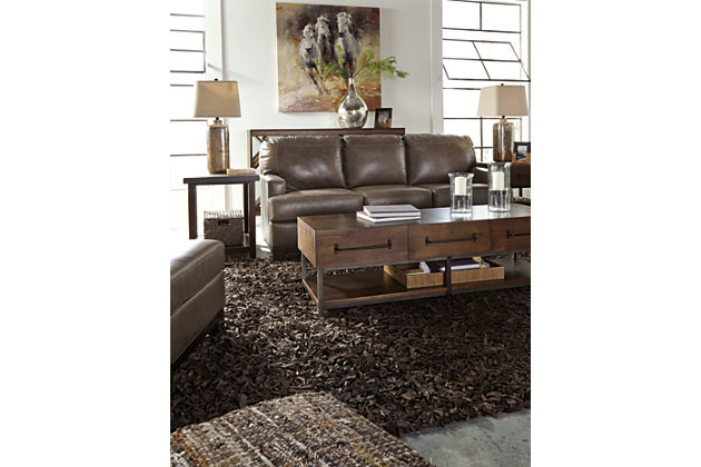 Derwood Sofa, , large